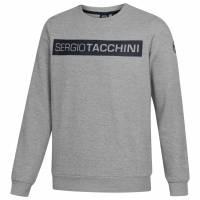 Męska bluza Sergio Tacchini Cozie 38157-912