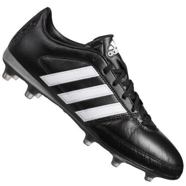 adidas Gloro 16.1 FG Herren Fußballschuhe AF4856