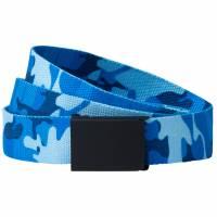 MSTRDS Camouflage Gürtel 10484-Camo ocean