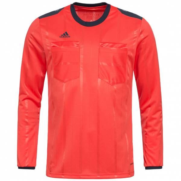 adidas UEFA Champions League referee jersey AH9820