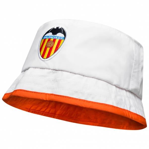 FC Valencia Nike Bucket Hat Herren Hut Mütze 566654-100
