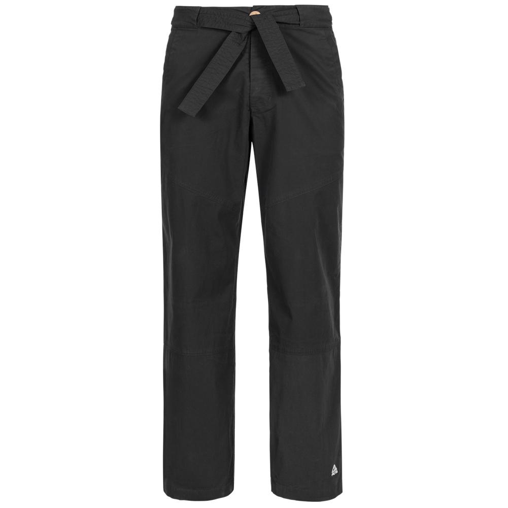 Nike ACG Mada Light Uomo Pantalone 243128 010