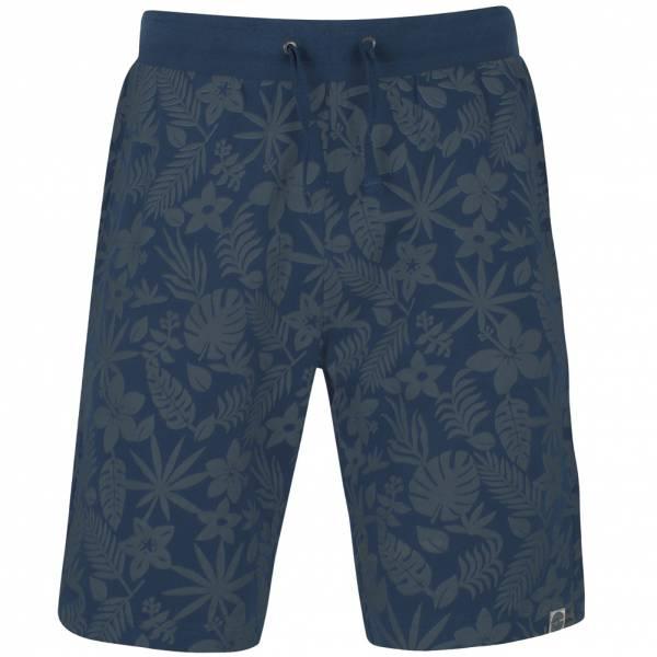 Sth. Shore Maya Herren Shorts 1G10685 Insignia Blue