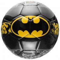 PUMA Superhero Batman Lite Fußball 082763-50