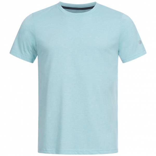 ASICS Herren Sport Shirt 153359-8090