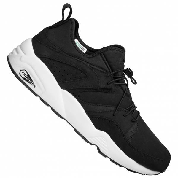 herrenschuhe sneaker puma