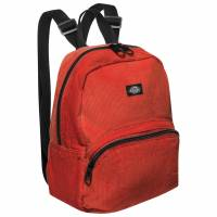 Dickies West Branch Backpack DK843007ORC