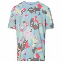 adidas Originals R.Y.V. Allover Print Herren T-Shirt FM2217
