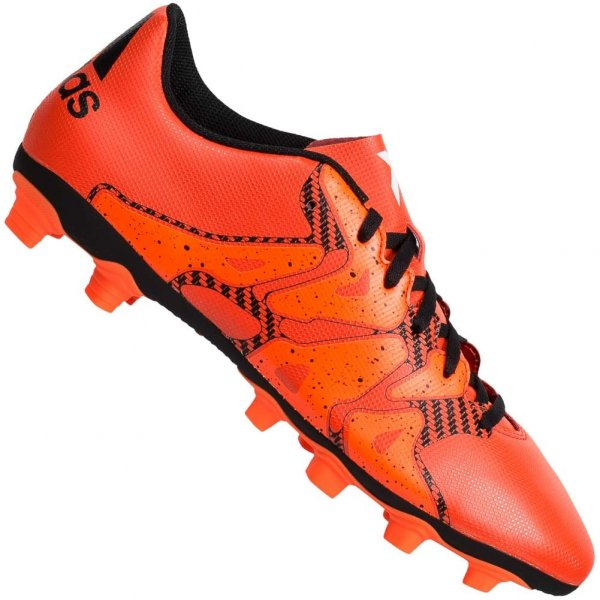 adidas X 15.4 FXG Herren Fußballschuhe S83159