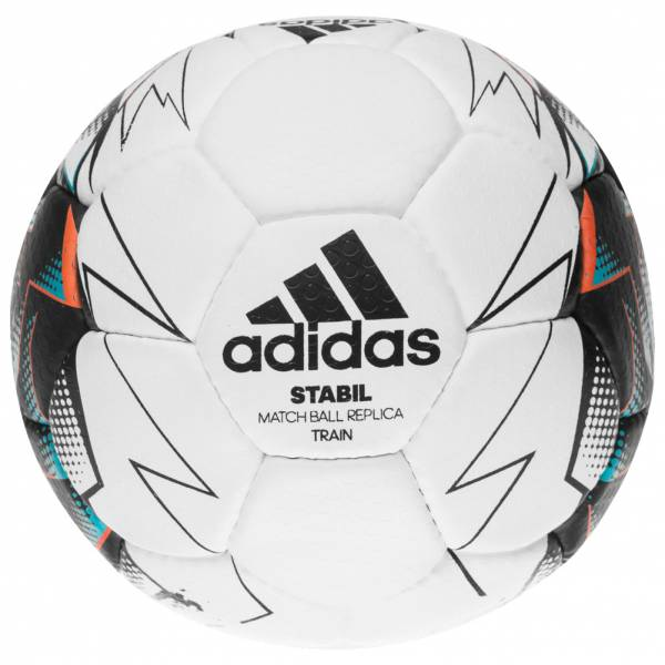 adidas Stabil Train 9 Entrainements Handball CD8590