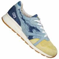 Diadora x LC23 N9000 Denim Colonello Sneaker 201.173195-60072