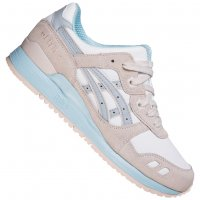ASICS Gel-Lyte III Agate Pack Sneaker H6U9L-0113