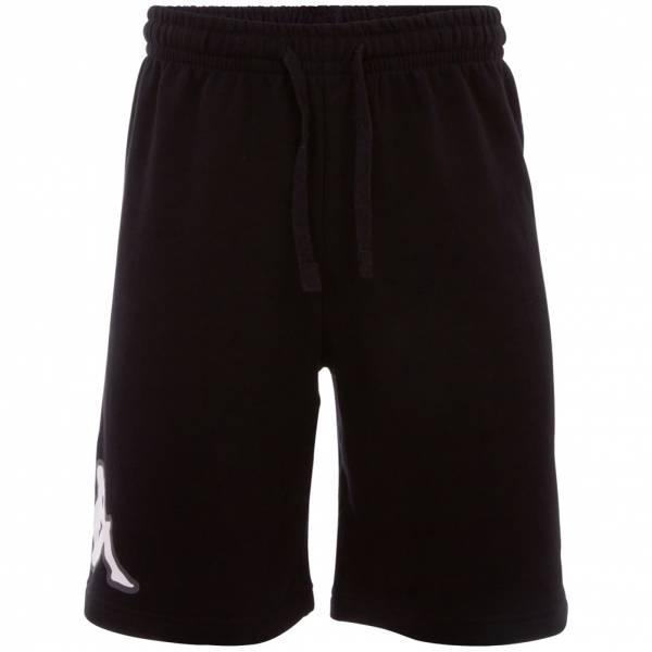 Kappa Valon Herren Sweat Shorts 707039-005