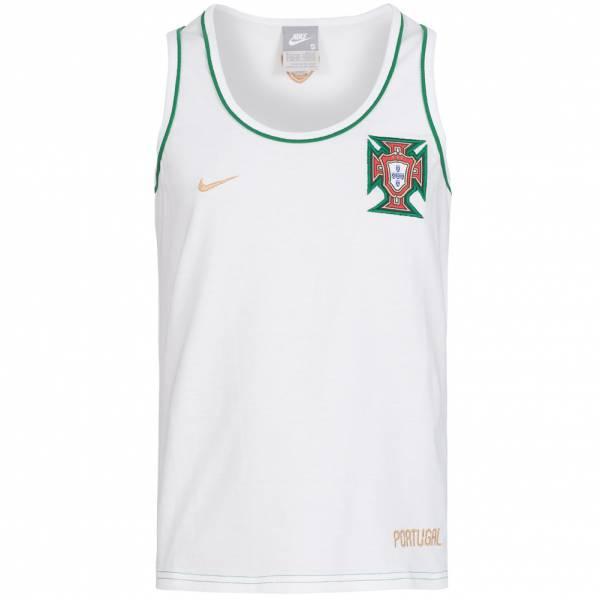 Portugal Damen Nike Tank Top Fan Shirt 253720-100