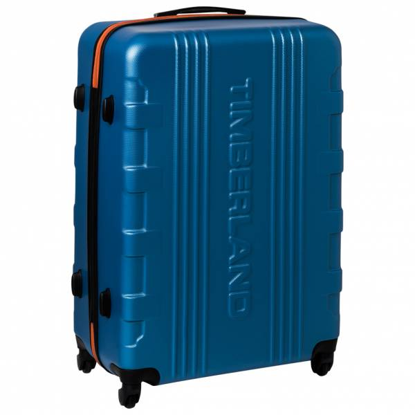 "Timberland Bondcliff ABS Hardcase Trolley 29 ""LDA0200087-Mid Blue"
