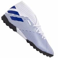 adidas Nemeziz 19.3 TF Kinder Fußballschuhe EG7235