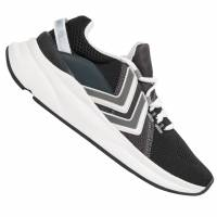 hummel REACH LX 300 Sneakers 210488-2001