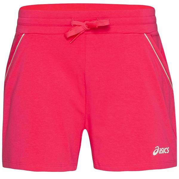 ASICS Knit Damen Shorts 109874-0211