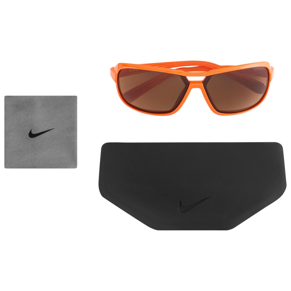 Nike Racer Sonnenbrille EV0615 802