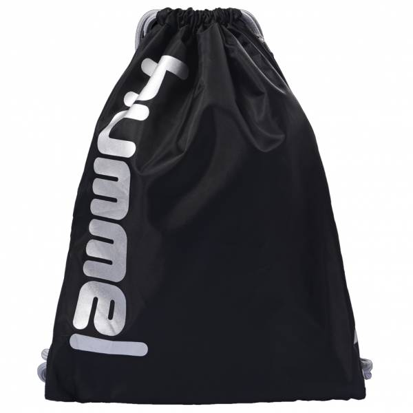 hummel Authentic Charge Gym Bag Turnbeutel 200918-2001
