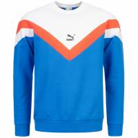 PUMA Iconic MCS Herren Sweatshirt 596442-41