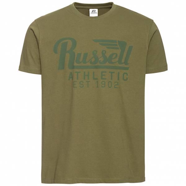 RUSSELL Wing Herren T-Shiirt A0-013-1-272