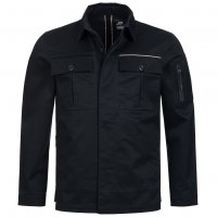 Nike NSW Selvenge Herren Designer Jacke 459624-010