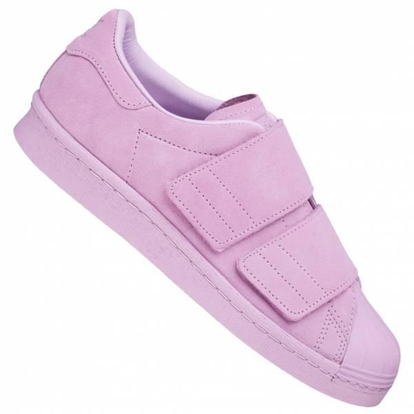adidas Originals Superstar 80s Damen Sneaker B28043