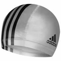 adidas 1PC PU Coated Swim Cap F80779