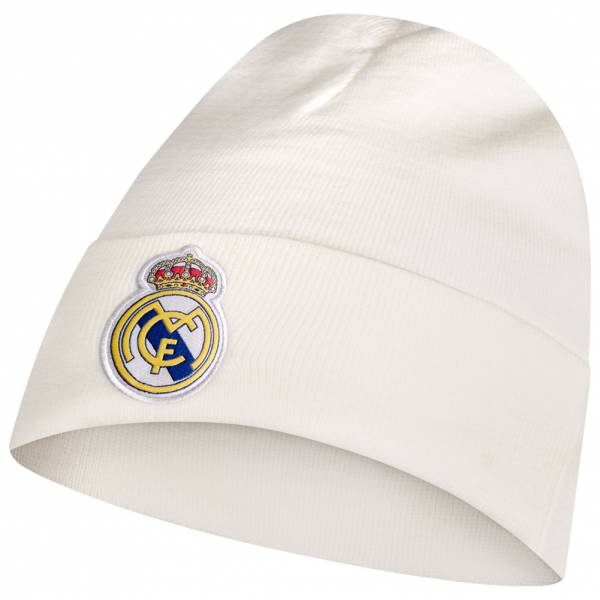 Real Madrid CF adidas Beanie CY5598