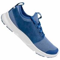 Scarpe da corsa da uomo Under Armour Drift RN Mineral 1288060-983