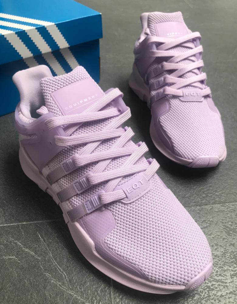 adidas Originals Equipment Support ADV Damen Sneaker BY9109
