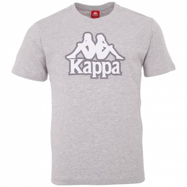 Kappa Vaggelis Uomo T-shirt 707033-18M