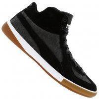PUMA Venym Mid Drill Herren Sneaker 354938-03