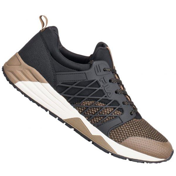 FILA Striker Low Herren Sneaker Teak 4010214.PCS