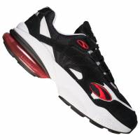 PUMA CELLA Venom  Unisex Sneakers 369354-09