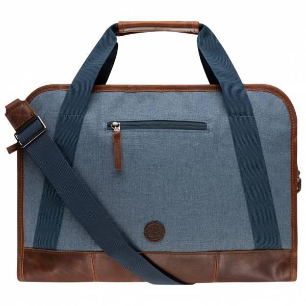 da02fab345f0f Timberland Bags Laptoptasche A1CU1-431 ...