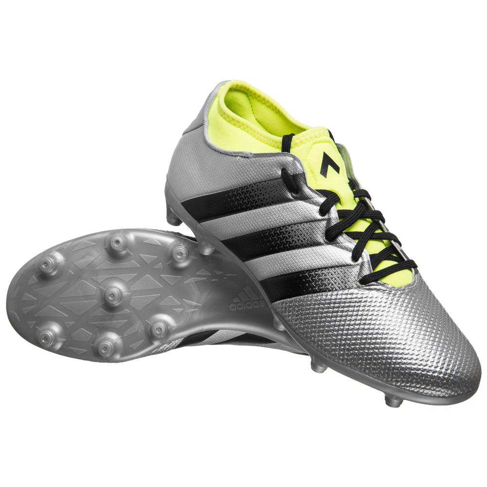 fb0b30d3feae ... Vorschau  adidas ACE 16.3 FG AG Primemesh Fußballschuhe AQ3438