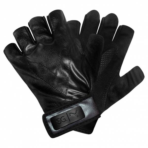 PUMA x Selena Gomez Style Women Gloves 041526-01