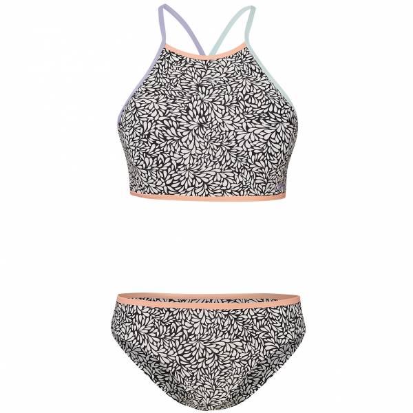 O'NEILL PW Lanka Maoi All Over Print Damen Bikini Set 9A8306-1990