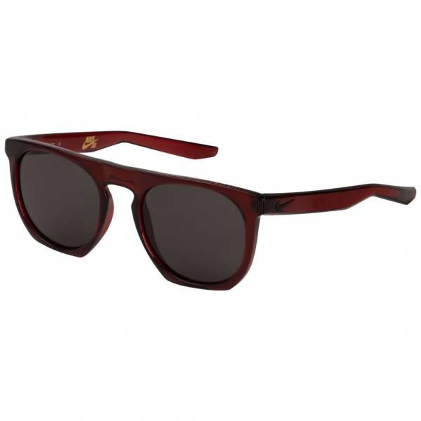 Nike SB Flatspot Sonnenbrille EV0923-600