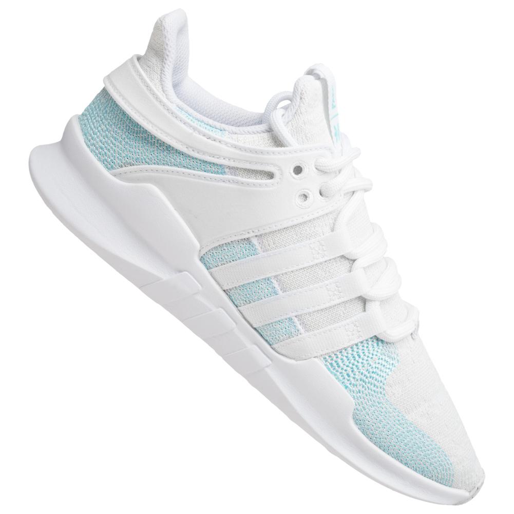 newest 1d756 81581 adidas Originals x Parley EQT Equipment Support ADV CK Sneaker AC7804
