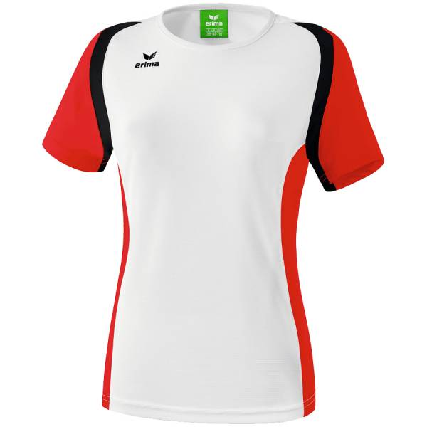 Erima Razor 2.0 Damen Fitness Shirt 108615