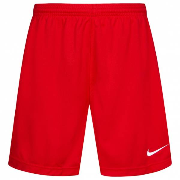 Nike Park Knit Unlined Jungen Sport Shorts 494839-649