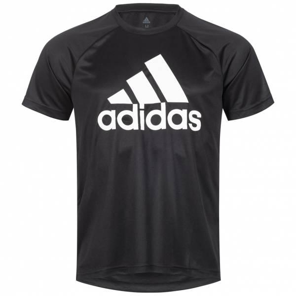 adidas Designed 2 Move Logo Herren Shirt BK0937