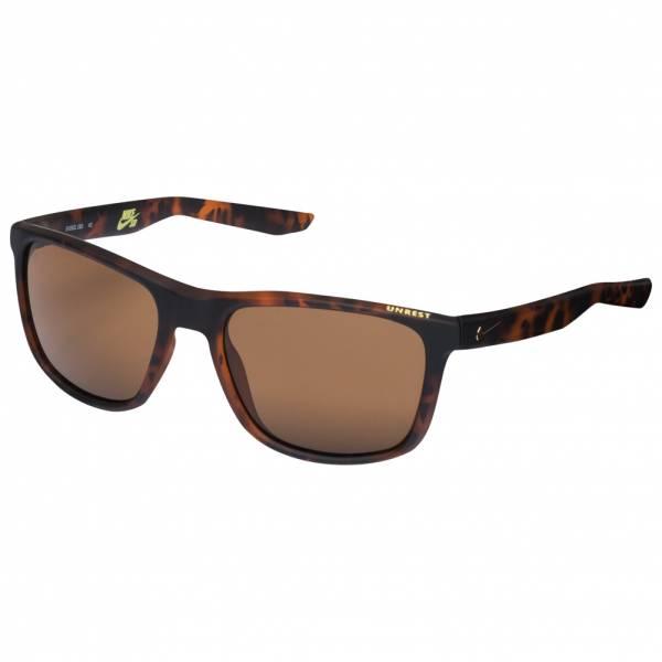 Nike Vision Skateboarding Unrest Sonnenbrille EV0921-283