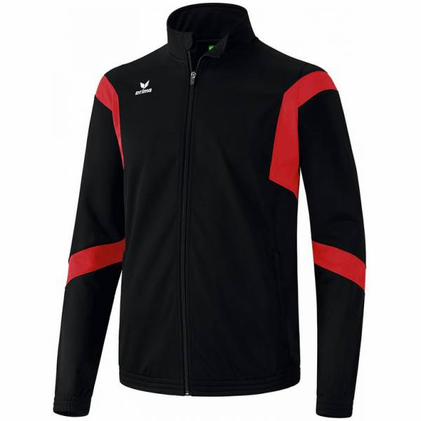 Erima Classic Team Trainingsjacke 107679