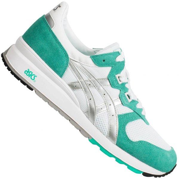 ASICS Gel Epirus Unisex Freizeit Sneaker H413N-0193