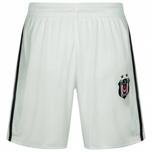 Besiktas Istanbul adidas Herren Heim Shorts BG8484
