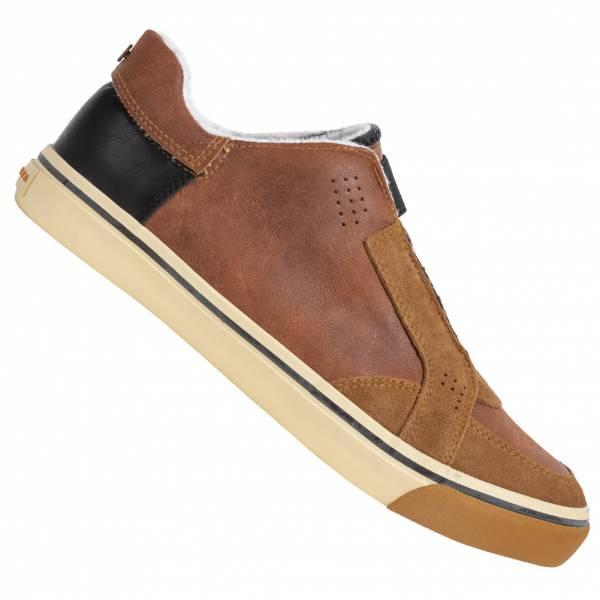 LUHTA Jalo Herren Sneaker 4-78525-133